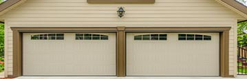 USA Garage Doors Service, Arlington, VA 703-743-3114