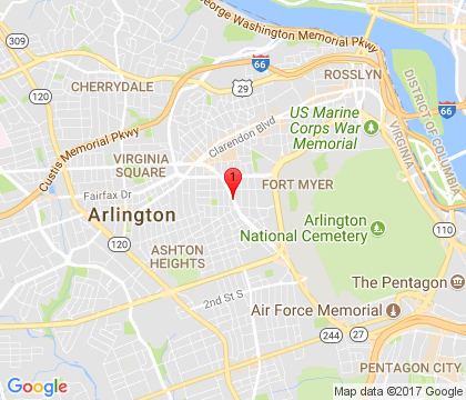 USA Garage Doors Service Arlington, VA 703-743-3114